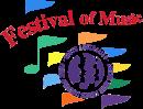 Festival of Music